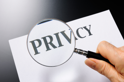 Exposing The Privacy Index