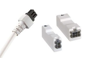 Cables and Couplers