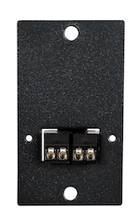 Relay Output Module, ROM-2